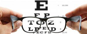 Richter & Richter Optometry